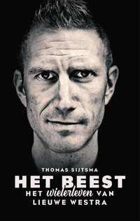 Thomas Sijtsma