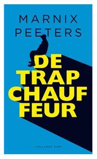 De trapchauffeur-Marnix Peeters