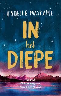 In het diepe-Estelle Maskame-eBook