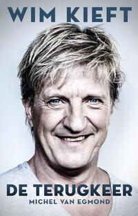 Wim Kieft-Michel van Egmond