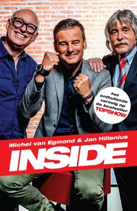Inside-Michel van Egmond-eBook