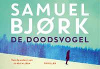 De doodsvogel-Samuel Bjork
