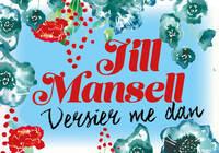 Versier me dan-Jill Mansell