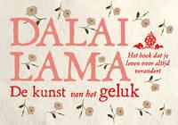 De kunst van het geluk-Dalai Lama, Howard Cutler
