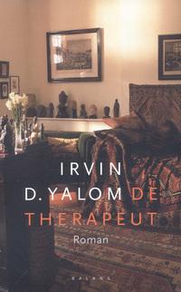 De therapeut-I D Yalom