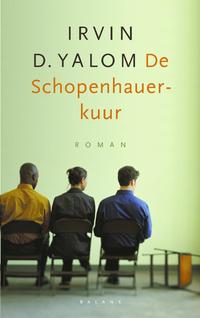 De Schopenhauer-kuur-I D Yalom