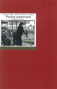 Parijse weemoed-Charles Baudelaire