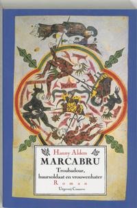 Marcabru-Hanny Alders