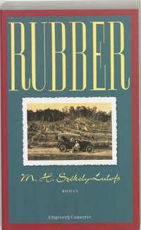 Rubber-M.H. Székely-Lulofs