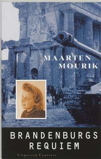 Brandenburgs requiem-M. Mourik