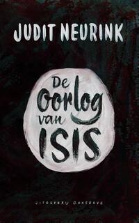 De oorlog van Isis-Judit Neurink-eBook