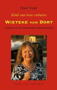 Wieteke van Dort-Hans Visser