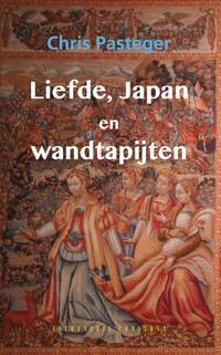 Liefde, Japan en wandtapijten-Chris Pasteger