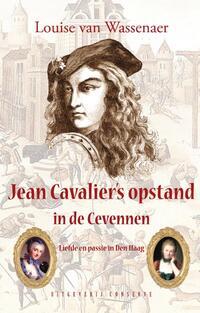 Jean Cavalier's opstand in de Cevennen-Louise van Wassenaer