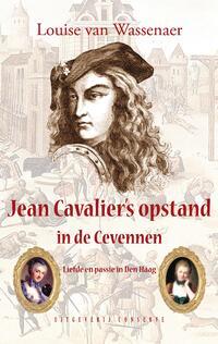 Jean Cavaliers opstand in de Cevennen-Louise van Wassenaer-eBook