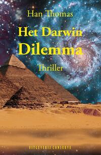 Het Darwin Dilemma-Han Thomas-eBook