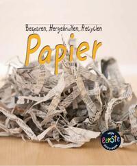 Papier-Alexandra Fix