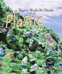 Plastic-Alexandra Fix