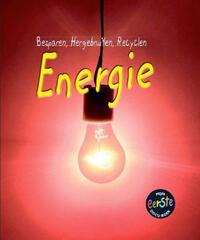 Energie-Alexandra Fix