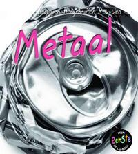 Metaal-Alexandra Fix