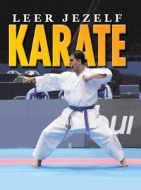 Karate-Ashley Martin