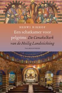 Een schatkamer voor pelgrims-Herwi Rikhof