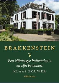Brakkenstein-Klaas Bouwer