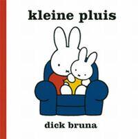 Kleine pluis-Dick Bruna
