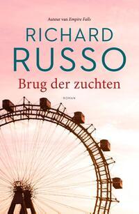 Brug der zuchten-Richard Russo