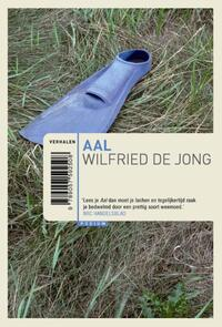 Aal-Wilfried de Jong-eBook
