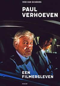Paul Verhoeven-Rob van Scheers