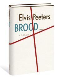 Brood-Elvis Peeters