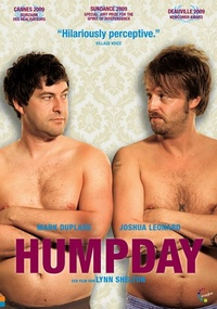 Humpday-DVD