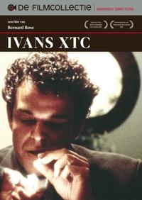 Ivans XTC-DVD