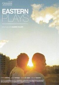 Eastern Plays-DVD