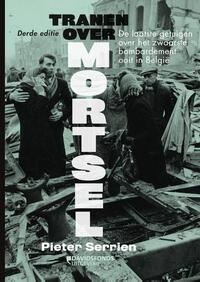 Tranen over Mortsel-Pieter Serrien