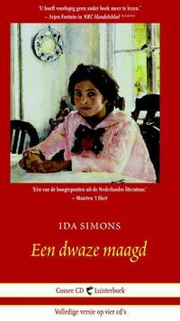 Een dwaze maagd-Ida Simons