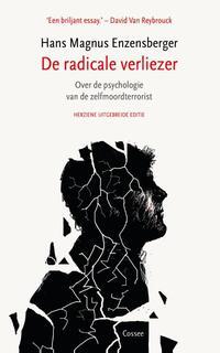 De radicale verliezer-Hans Magnus Enzensberger