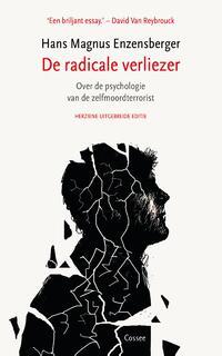 De radicale verliezer-Hans Magnus Enzensberger-eBook