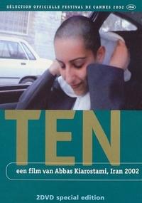 Ten-DVD