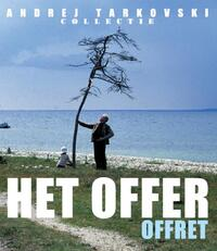 Het Offer-Blu-Ray