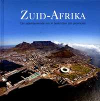 Zuid-Afrika-T. Coetzee