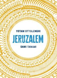 Jeruzalem-Sami Tamimi, Yotam Ottolenghi