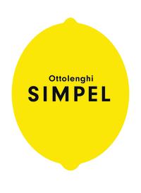 Simpel-Yotam Ottolenghi