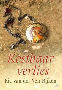 Kostbaar verlies-Ria van der Ven-Rijken-eBook
