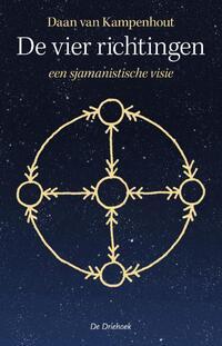 De vier richtingen-Daan van Kampenhout