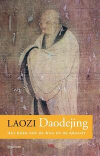 Daodejing-Laozi