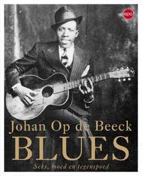Blues-Johan op de Beeck