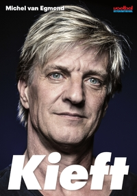 Kieft-Michel van Egmond