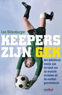 Leo Oldenburger